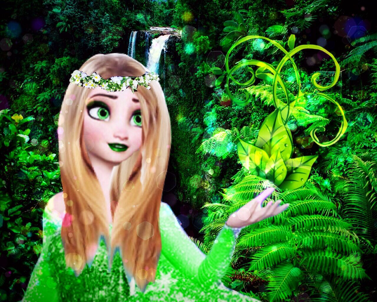 Disguise Princess Peach Deluxe Adult Costume  amazoncom