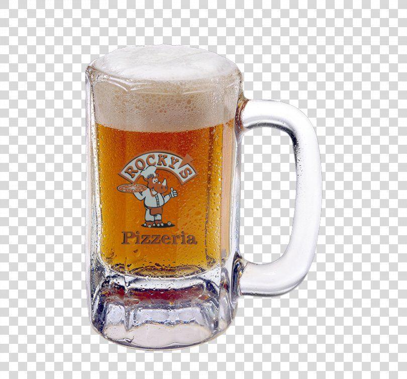 Beer Cocktail Beer Glasses Wheat Beer Beer Png Beer Alcoholic Drink Beer Cocktail Beer Glass Beer Glasses Beer Beer Cocktails Wheat Beer
