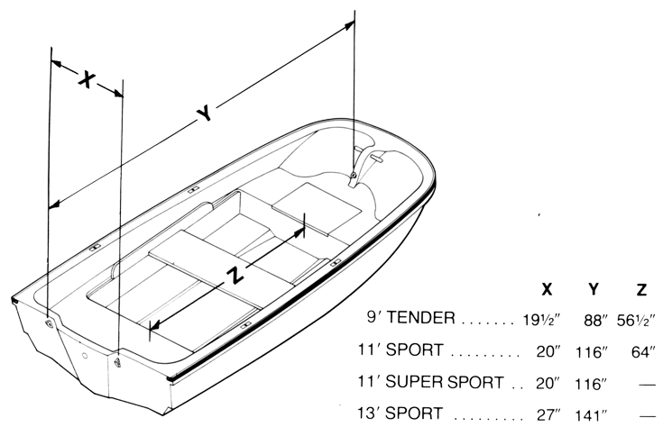 pin diagram 64 on pinterest