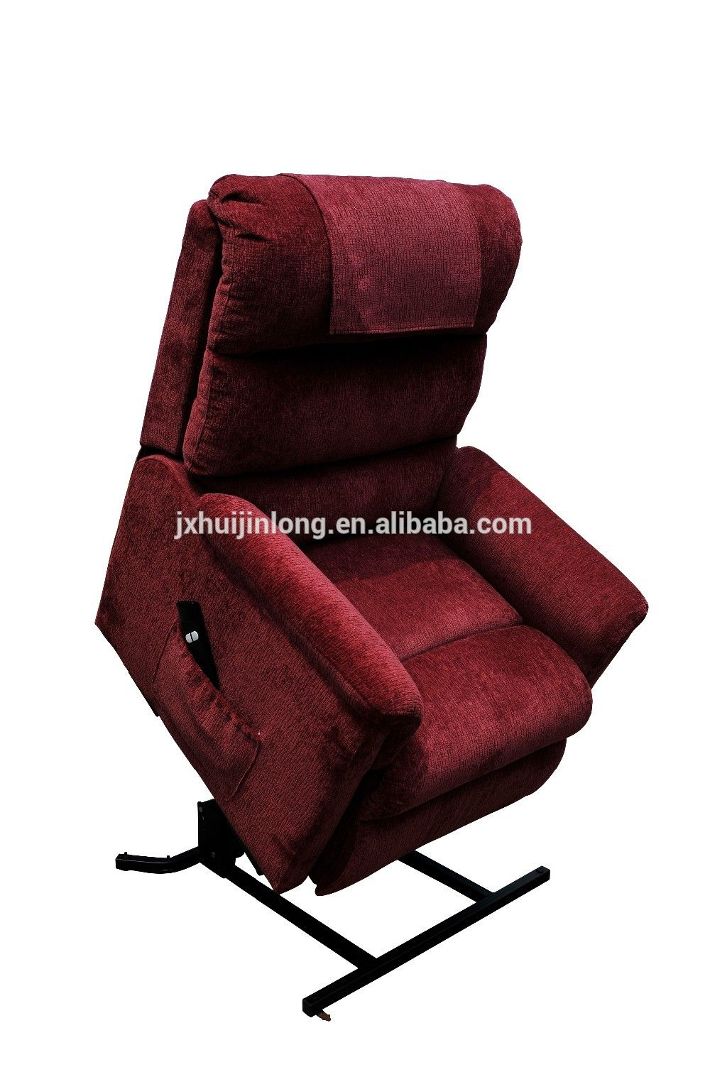 Lift Armchair Lift Chair Rise Recliner Living Room Sectional Sofa Made By Hjl