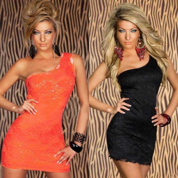 Sexy Womens Dress Plus Size Clubwear Mini Dress Good Quality