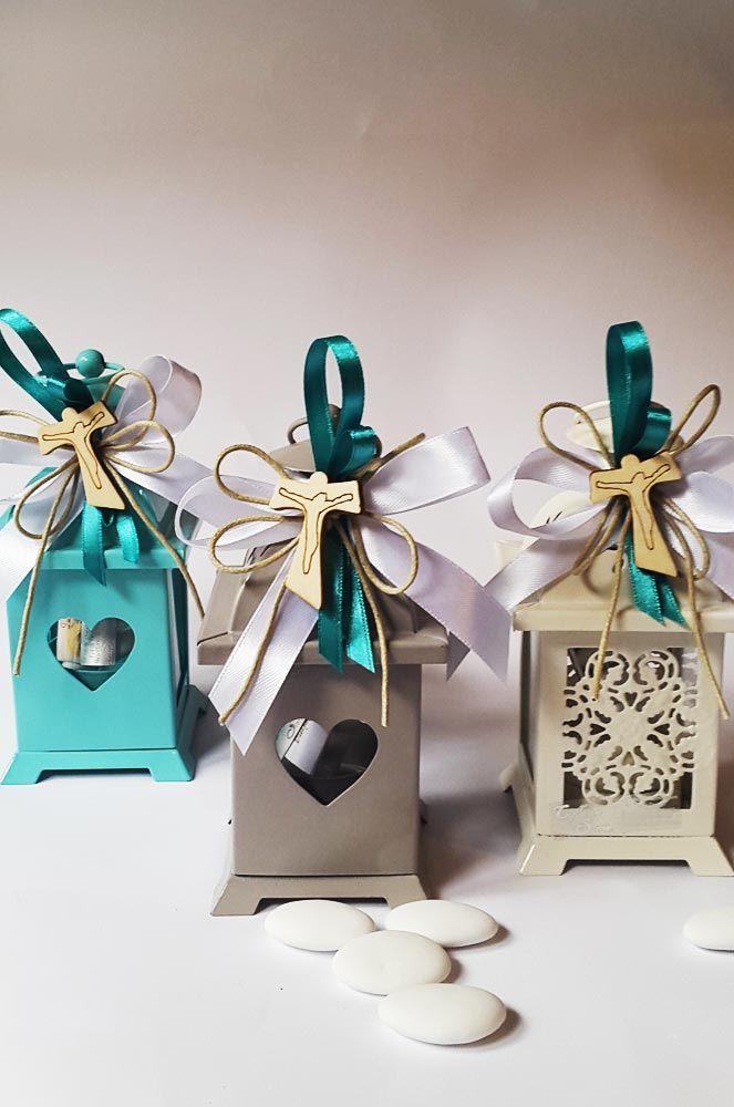 Pin di mobilia store home living favours su bomboniere for Mobilia emilia