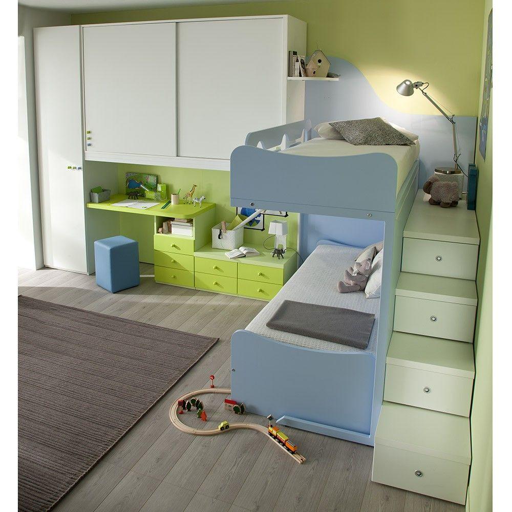 camere da letto classiche low cost a prezzo outlet vi aspettano in questa sezione. 100 Idee Su Camerette Camerette Cameretta Arredamento