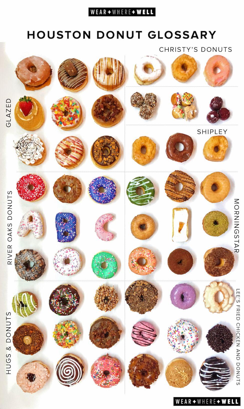 15+ Boston coffee cake calories ideas in 2021