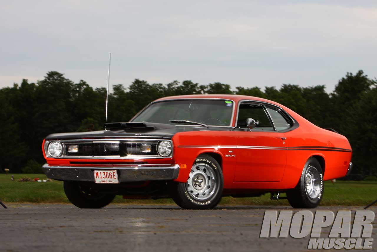 1970 Plymouth Duster | Plymouth | Pinterest | Plymouth duster ...