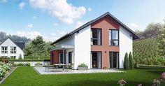 Viebrockhaus Edition 220 - Unverwechselbar wohnen, #viebrockhaus #einfamilienhäuser #edition 220