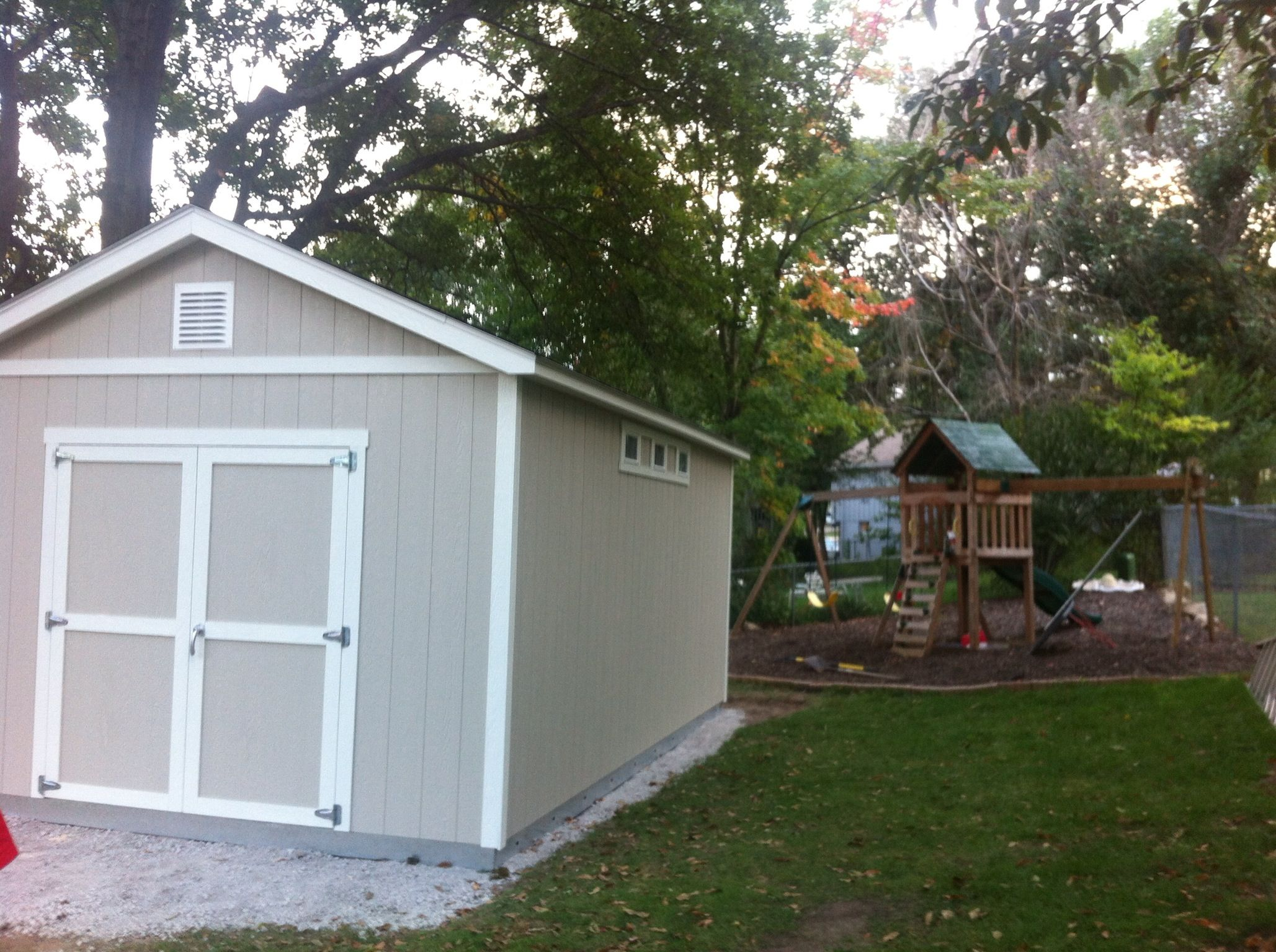 adorable tuff shed pictures. Get free high quality HD wallpapers adorable tuff shed pictures wallpaper android oxzd bid