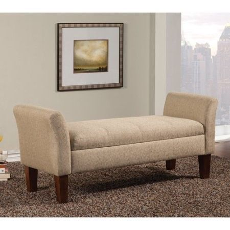 Prime Coaster Home Furnishings Storage Bench Tan Jet Com Esd Gamerscity Chair Design For Home Gamerscityorg