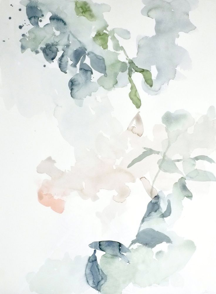 Best Rugs For A Therapy Office Style By Mimi G Abstract Watercolor Art Watercolor Wallpaper Abstract Watercolor