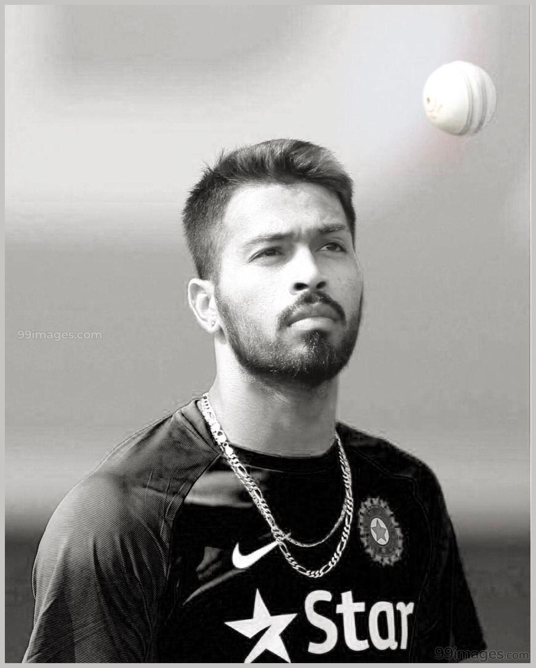 Hardik Pandya Photoshoot Images Hd Wallpapers 1080p 16314 Hardikpandya Cricketer Hdimages Hardikpandy Dhoni Wallpapers Photoshoot Images Cute Actors