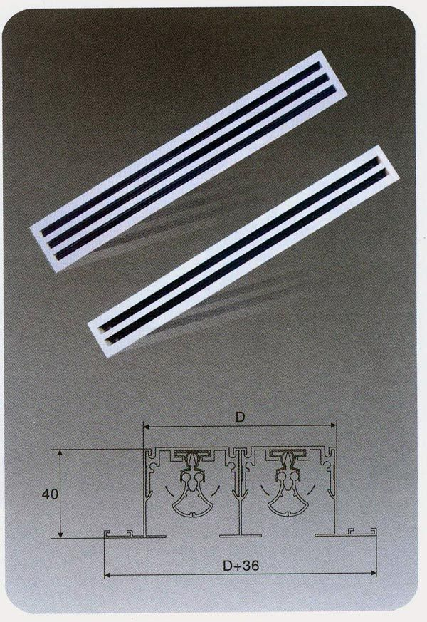 Drywall Slot Diffuser : Pin by chen youjun on hvac materias pinterest