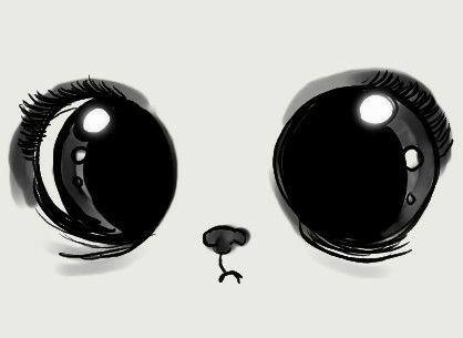 Pin Von Jasalyn Obannon Auf Digital Art Niedliche Zeichnungen Menschliche Zeichnung Schone Bilder Zeichnen