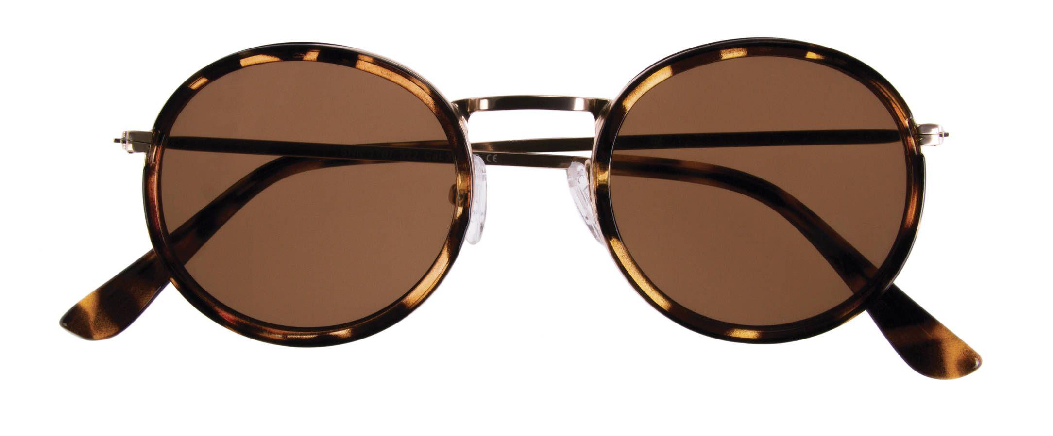Lunettes de soleil femme été 2018   40 paires de lunettes de soleil ... e30ee9e6b539