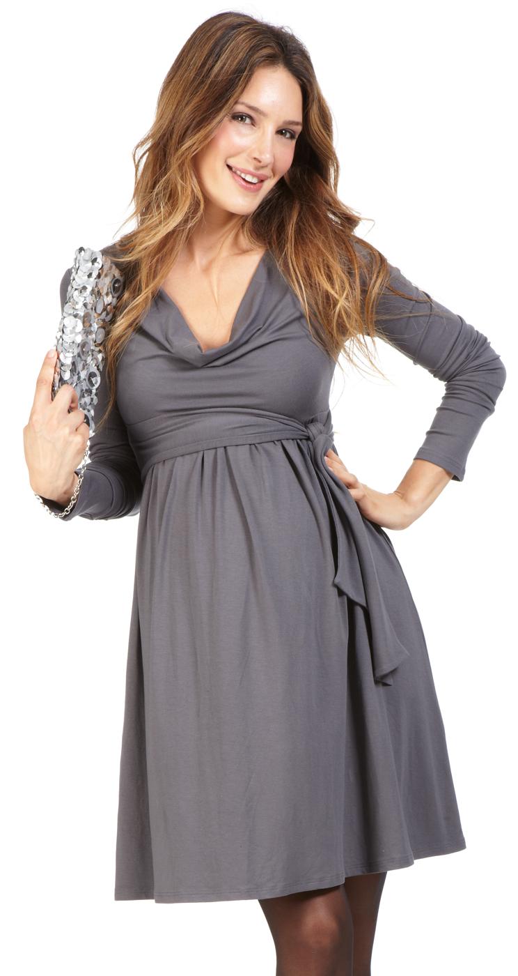 Giselle tank robe grossesse robe giselle tank robe grossesse cute maternity clothesmaternity ombrellifo Choice Image