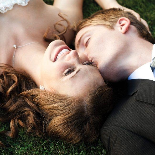 Les 25 meilleures id es de la cat gorie photos de couple de mariage sur pinterest photo mari s - Photo de mariage couple ...