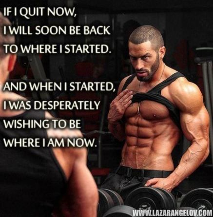 New Fitness Motivation Quotes For Men Shape Ideas #motivation #quotes #fitness