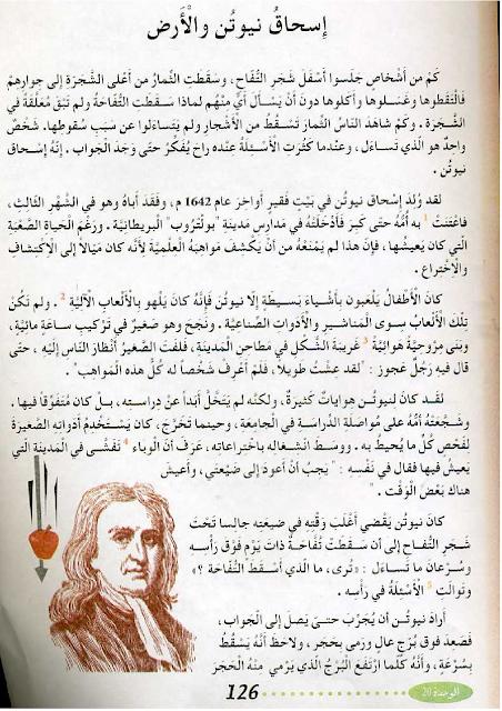 تحضير نص اسحاق نيوتن والارض للسنة الخامسة ابتدائي الجيل الثاني Http Www Seyf Educ Com 2019 04 Isaac Newton 5ap Html Isaac Newton Word Search Puzzle Words