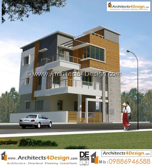 Sample 30x40 House Plans West Facing G 2 Floors 3bhk Duplex House Plans With 1car Park West Facing House House Design Pictures 30x40 House Plans