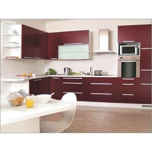 Best You Should Choose A Modular Kitchen Design Beautiful 400 x 300