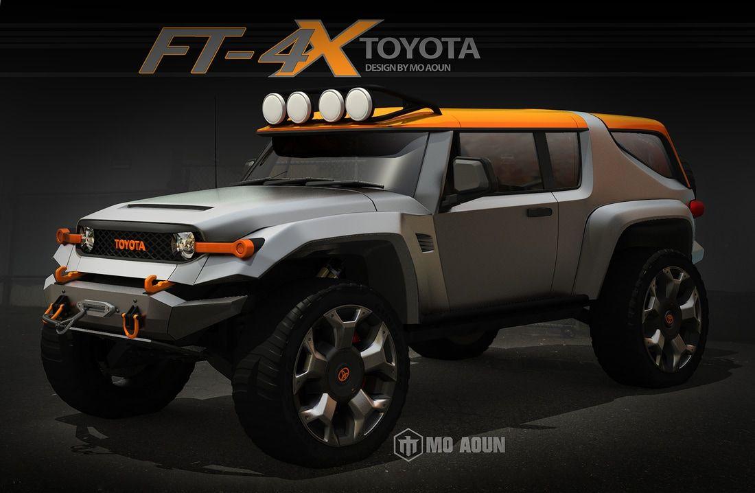 Image Result For Toyota Fj Cruiser Toyota Fj Cruiser Fj Cruiser Fj Cruiser Accessories