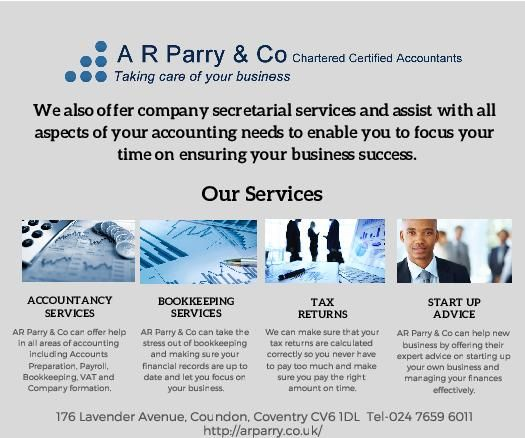 Our Team Offers Customised Services To Meet Your