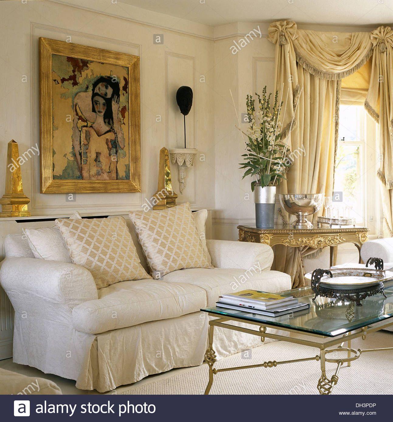 30 Brilliant Image Of Opulent Living Room Living Room Furniture