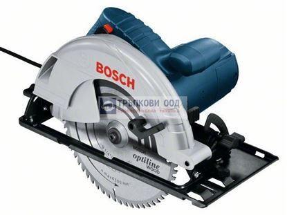 акумулаторен циркуляр Pks 10 8 Li Hand Held Circular Saw Circular Saw Bosch