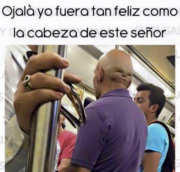 (74) Etiqueta #felizdomingo en Twitter