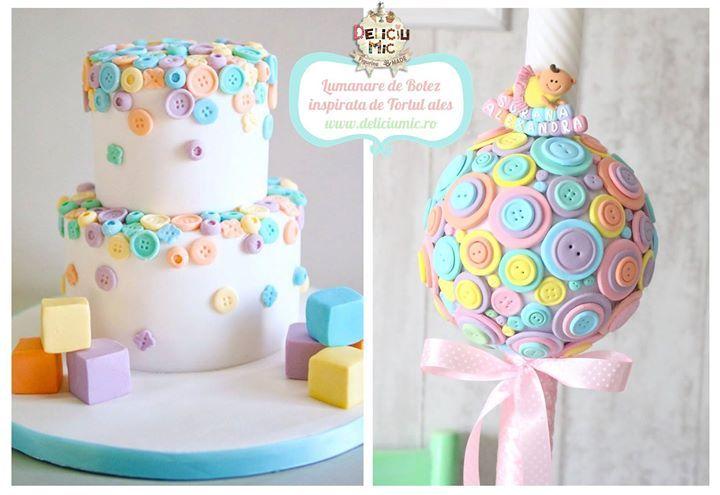 Pin By Ana Tudora On Islamlog Fb Cake Pops Cake Desserts