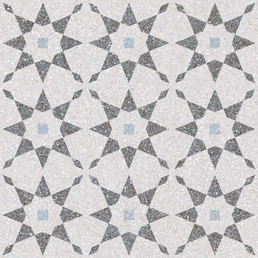 Aventino R Humo 29 3×29 3 Cm Vives Ceramica Porcel Nico  # Muebles Nikea Campello