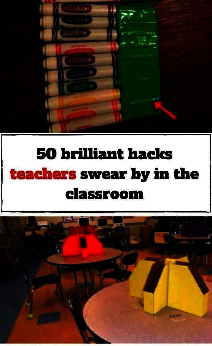 the classroom  Teaching is a profession that requires lots of love and patience, but also a signifi