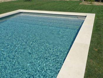 Emaux de verre ezarri 2560a carrelage piscine gris fonc exteriors outdoor decor home - Carrelage piscine moderne ...