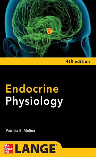 endocrine physiology 4th edition pdf medical ebook pinterest