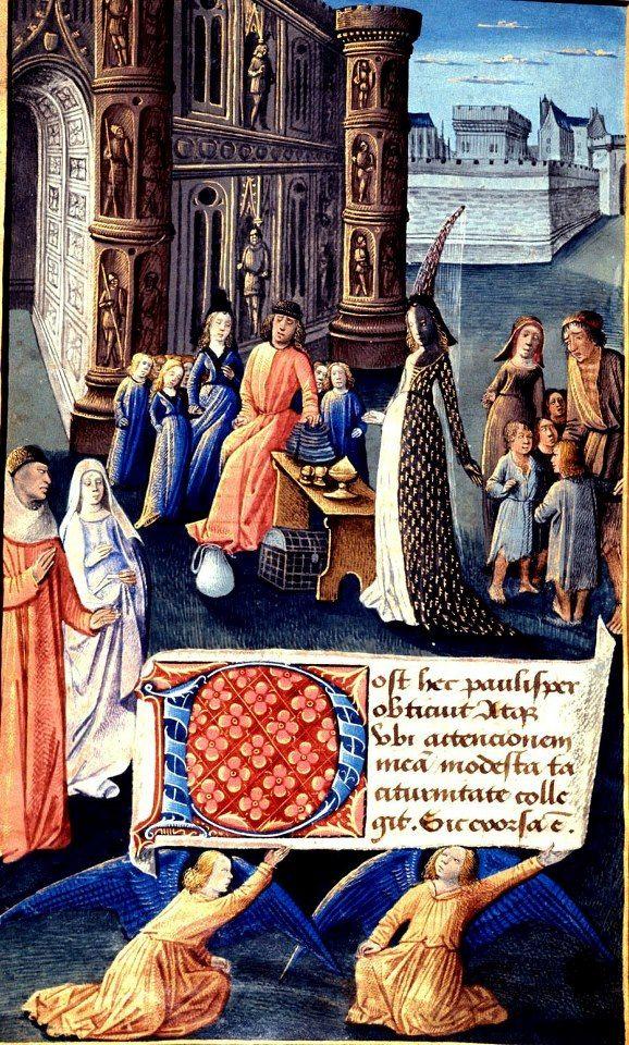 La Consolation philosophique de Boèce (French Edition)