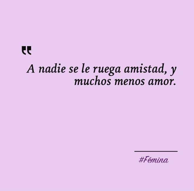 Pin De Samantha Cabrera En Frases Tumblr Pinterest Amor Frases