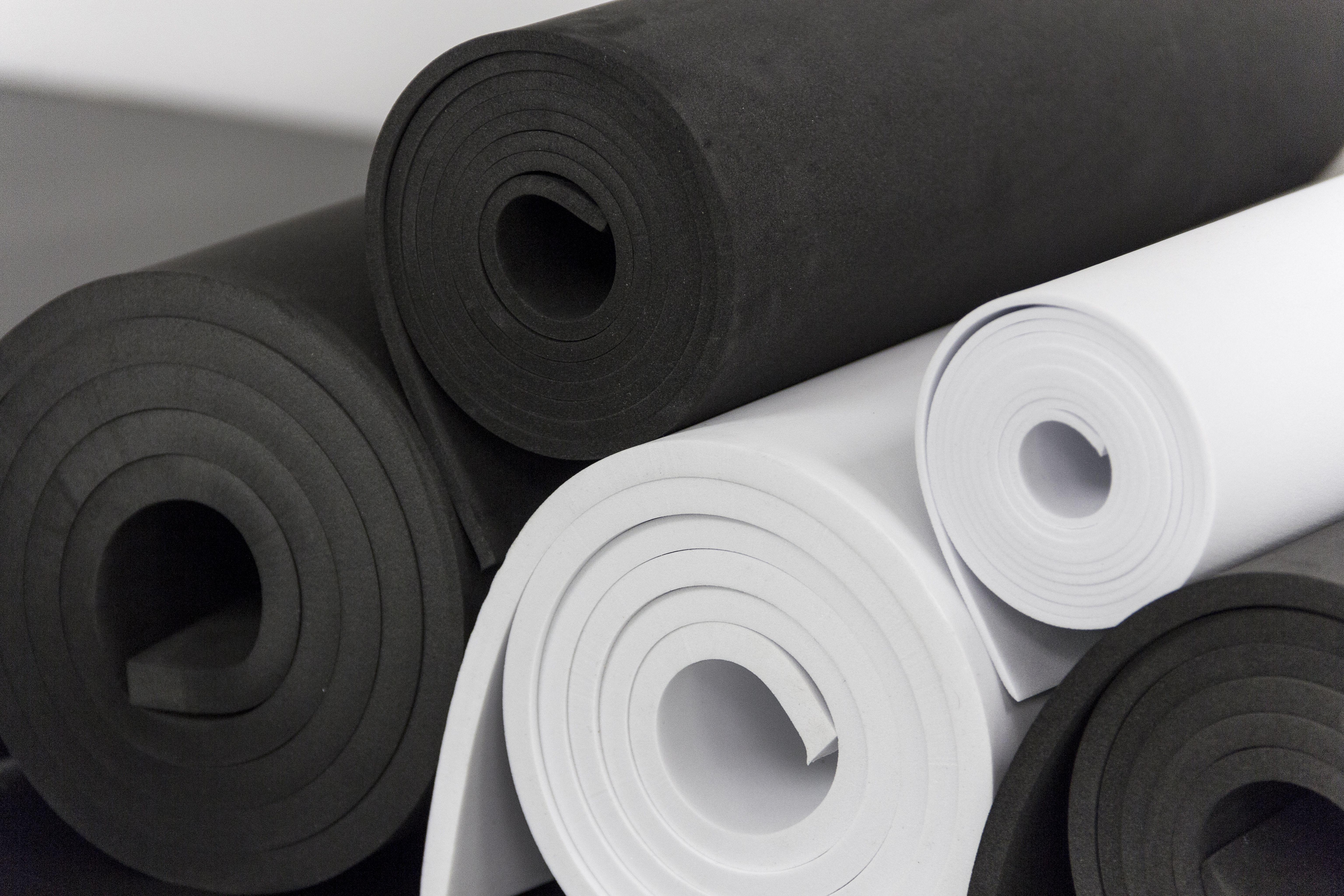 29++ Craft foam blocks amazon info