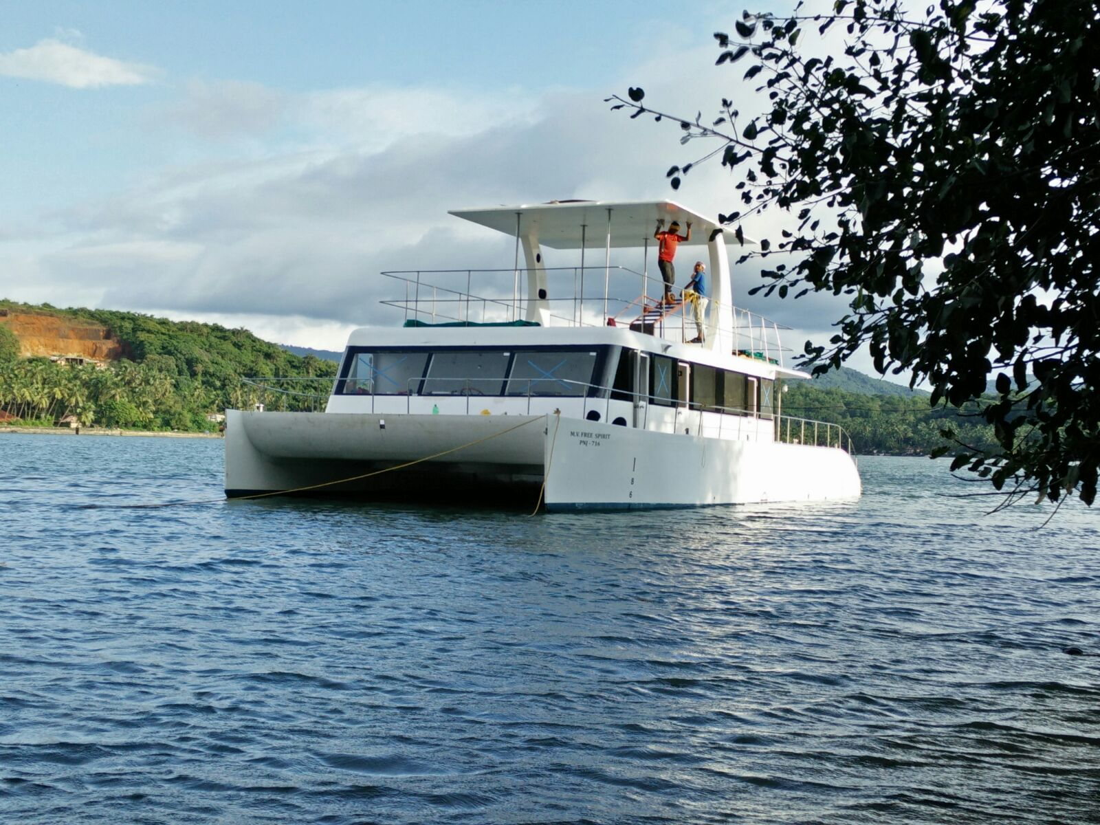 open id yachts cabin luxury sports shipandocean cruiser cabins cruisers marketplace post princess listings com
