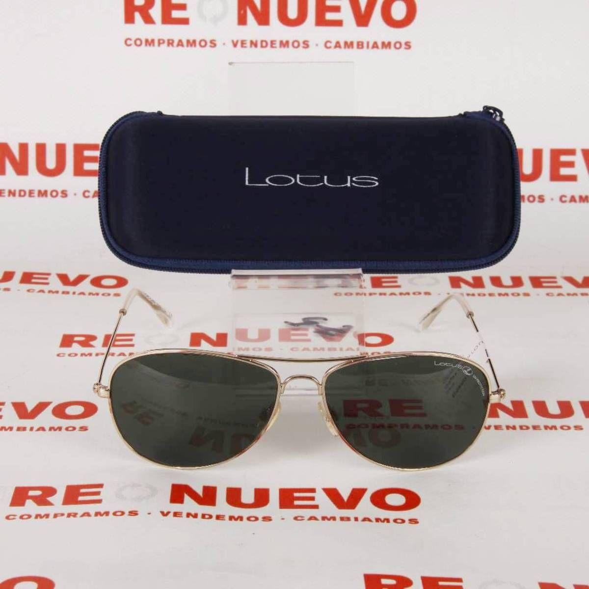 gafas de sol hombre segunda mano barcelona