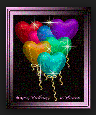 Pin by Susan McAllister on SUSAN'S BOARD | Birthday wishes for son