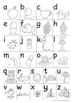 Worksheet Learning Worksheets For 3 Year Olds cuttings preschool worksheets and change 3 on pinterest