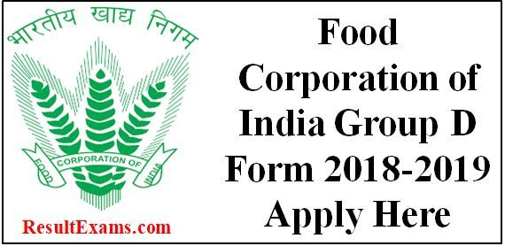 Fci Recruitment 2015 Syllabus Pdf