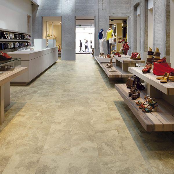 Ivc Vinyl Moduleo Horizon Stones Lvt Flooring Collection Quality 4 Less