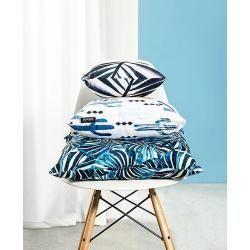 Sofa cushions & decorative cushions#cushions #decorative #sofa