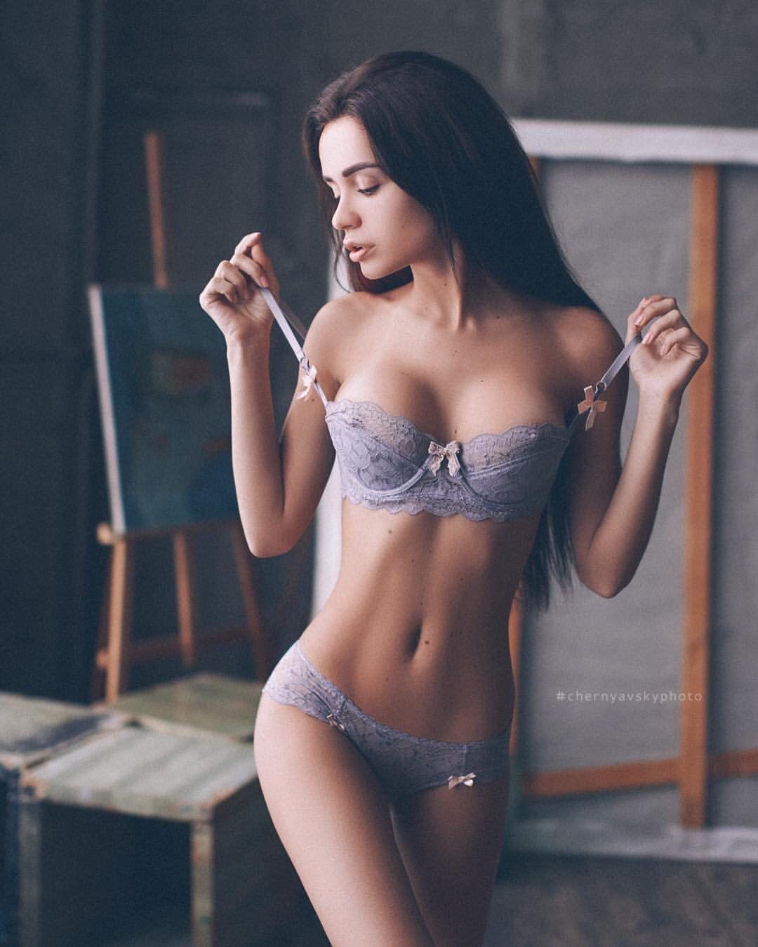 Youtube Ekaterina Zueva naked (26 foto and video), Topless, Paparazzi, Instagram, braless 2006