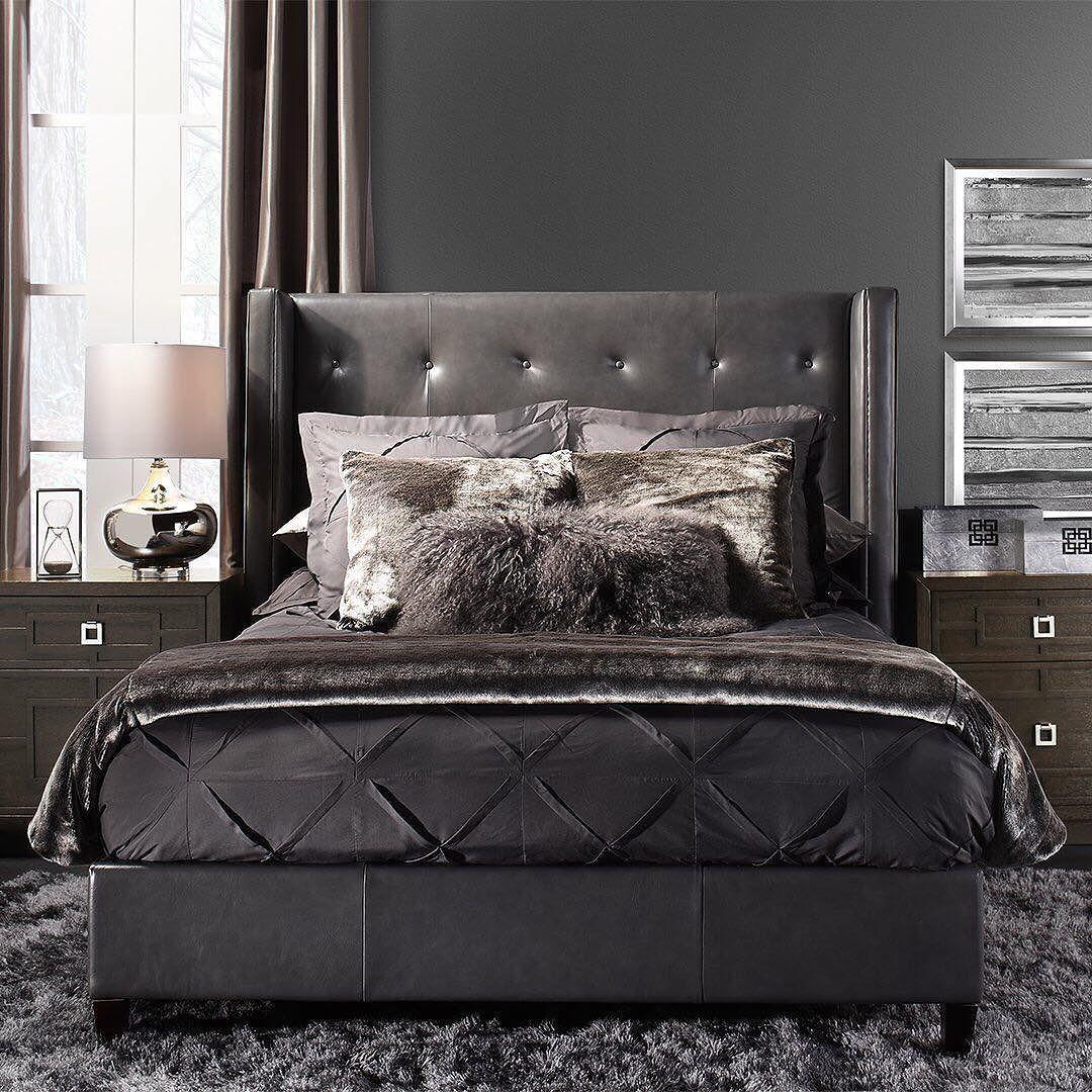 Master bedroom 2018 trends   Best Trends in Kitchen Design Ideas for  No  Very Nice
