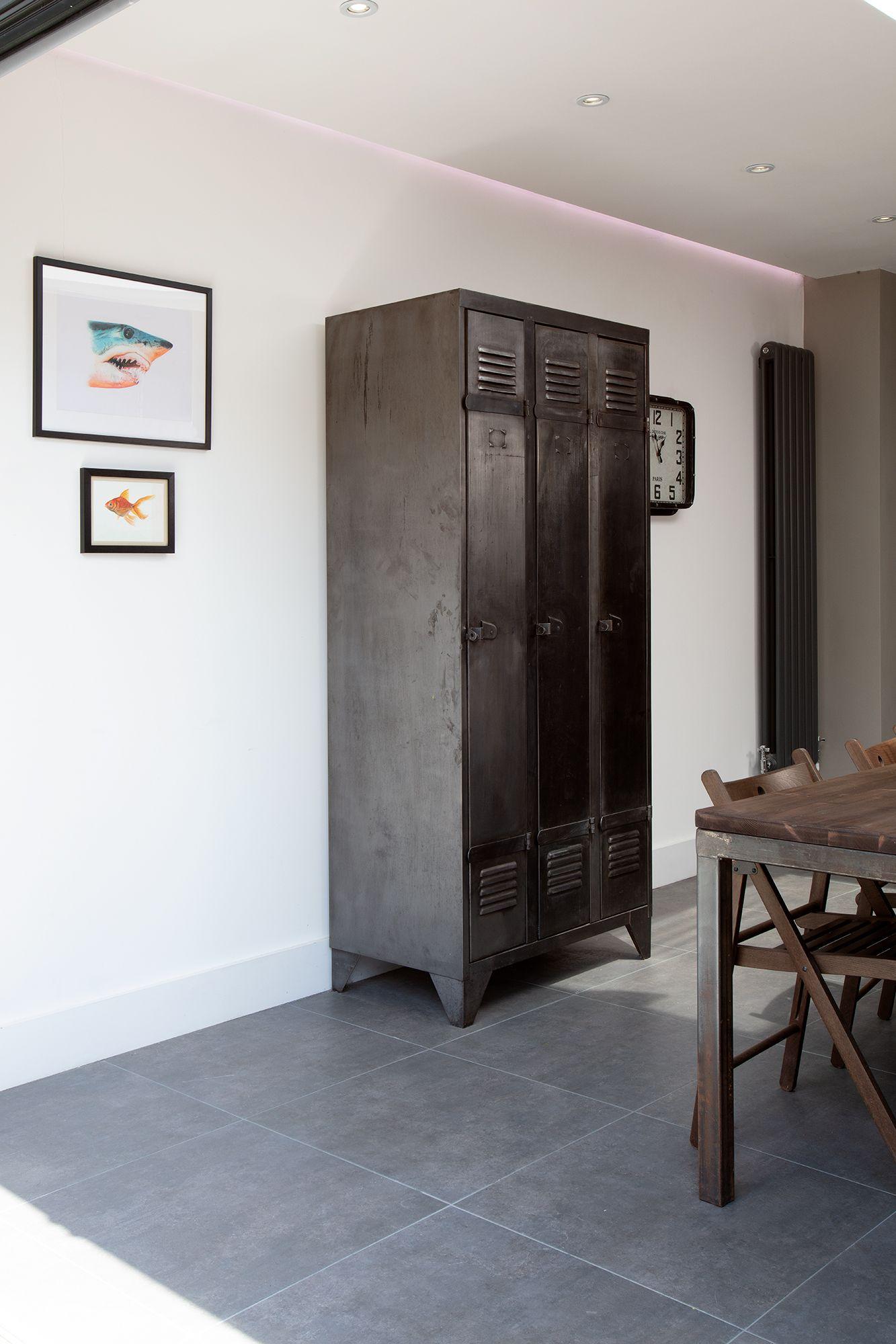 8+ Best Ealing Broadway Kitchen Extension images  kitchen