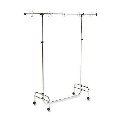 Pacon Creative Products Stand Pocket Chart