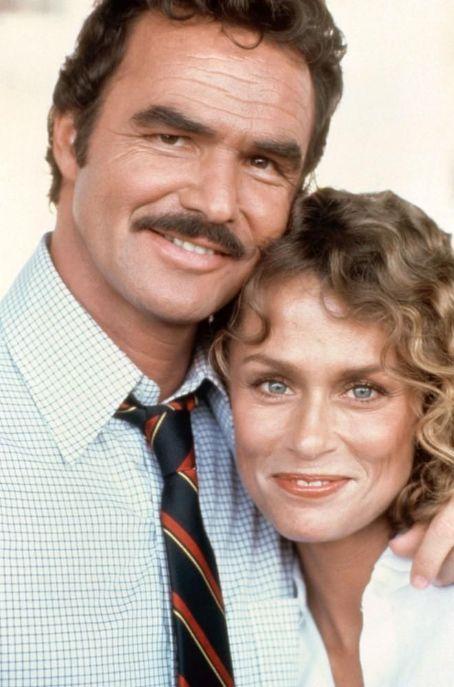 Paternity (1981)   Lauren hutton, Burt reynolds, Classic hollywood