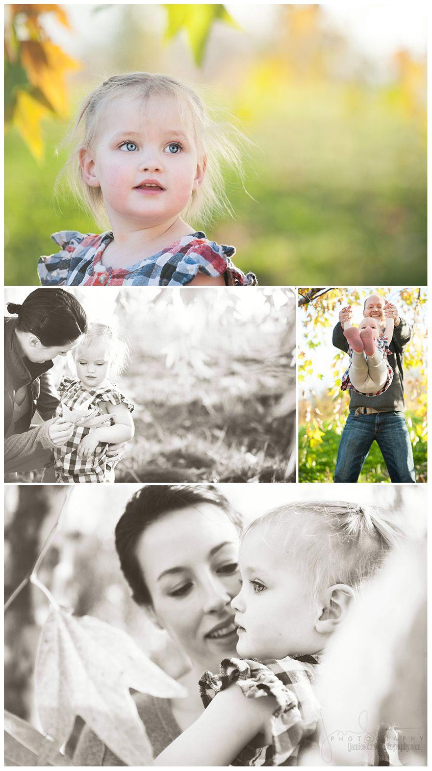Vesper_Redding, CA Family Portrait Photographers + photo