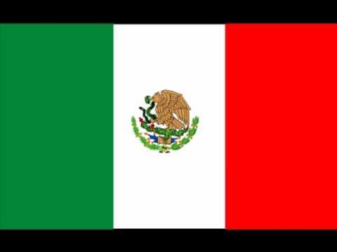 Mexican Hat Dance Lyrics In English